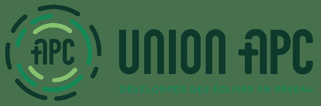 Union APC